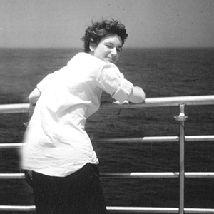 frances nevins biography frances ship